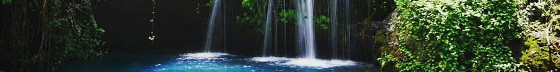 Center for Water Governance